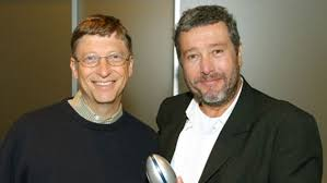 philippe starck the designer mouse by philippe starck