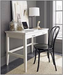 Staples Small Desks Awesome 40 Staples Office Desks Design Ideas Of Staples Office