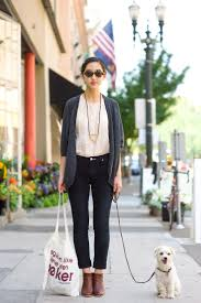 70 best portland street style images on pinterest portland