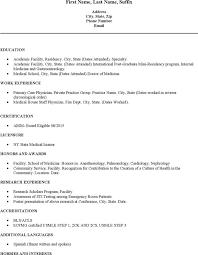 Resume Templates Open Office Office Boy Resume Template Eliolera Com