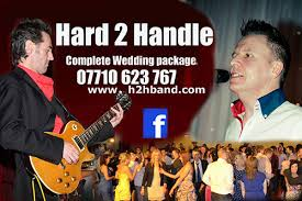 wedding bands derry wedding band derry 2 handle