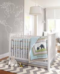 Decor Baby Room Yellow And Grey Nursery Decor Palmyralibrary Org