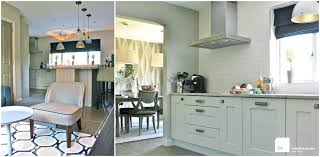 25 kitchen design ideas for your home best 25 contemporary open plan kitchens ideas on pinterest open plan