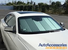 covercraft sun shade covercraft car windshield sun shield