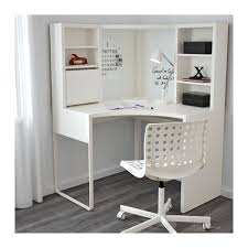 Corner Desk Ikea Micke Corner Workstation White Corner Workstation Green Rooms