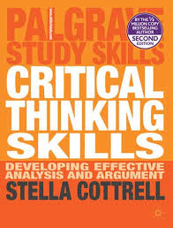 PDF  Competition Demystified  A Radically Simplified Approach to     getting started with critical thinking   quot