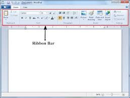 how to work with wordpad in windows digital citizen