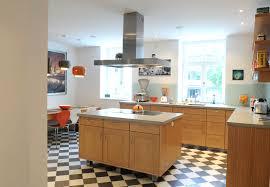 schner wohnen kchen schöner wohnen küchen frostig ruhig auf moderne deko ideen in
