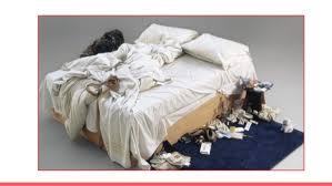 comfortable bedding how to make bedding comfortable sol organics
