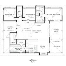 japanese home floor plan japanese floor plans designs terrific traditional japanese house