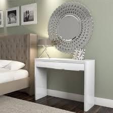 High Gloss Bedroom Furniture Sale Best 25 White Gloss Dressing Table Ideas On Pinterest Dressing