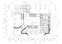 building floor plans enchanting office building floor plans office layout plans home