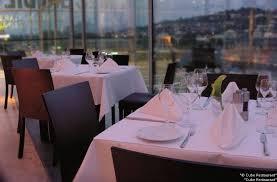 sterneküche stuttgart stuttgart michelin restaurants the michelin guide viamichelin