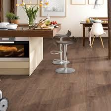 8mm bourbon oak laminate flooring h2713