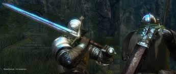 Soapstone Dark Souls 2 High Res Claymore At Dark Souls Nexus Mods And Community
