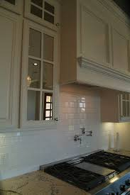 kitchen cabinets okc beautiful charming kitchen cabinets okc