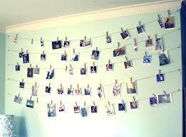 easy bedroom decorating ideas easy bedroom decorating ideas charlieshandles com