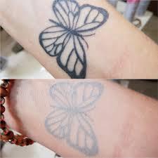 black skin 3d flower black 3d tattoos black butterfly