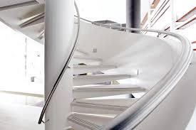 circular stairs