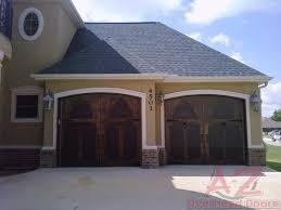 Overhead Garage Door Problems Door Garage Garage Door Opener Service Garage Door Fixer