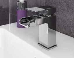 Modern Bathroom Taps Bathroom Top 8 Bathroom Taps Styles Beautiful Bathroom Taps