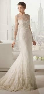rosa clara wedding dress rosa clara 2015 bridal collection the magazine