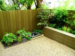 Inexpensive Backyard Landscaping Ideas Uncategorized Breathtaking Small Backyard Landscaping Ideas