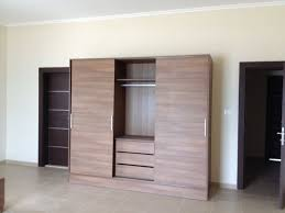 nigerian home decor modern kitchen home design foundation dezin