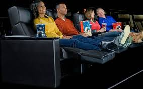 king size recliners coming to columbia movie theater the state