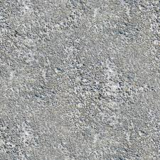 concrete texture concrete bare rough wall texture seamless 01599
