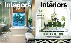 design magazine online best interior design magazines best interior design magazines