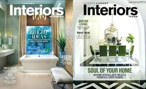 house design magazines australia best interior design magazines best interior design magazines