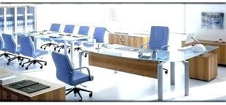 armoire de bureau occasion liquidation mobilier de bureau support meuble bim a co