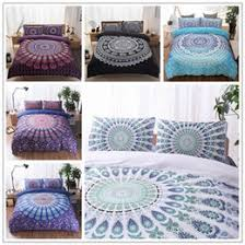 bohemian duvet covers online bohemian duvet covers queen for sale