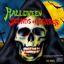free downloadable halloween music scary sounds of halloween blog