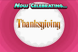 first thanksgiving holiday thanksgiving flipline studios wiki fandom powered by wikia