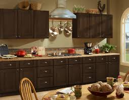 wood introduces the branden kitchen collection kbis pressroom - Kitchen Collections