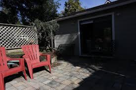 Backyard Photography Studio English Garden Studio Suite Studio Vacation Rental In Santa Cruz