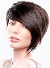 short haircuts to cut yourself assyams info 5 steps of fabulous short hairstyles