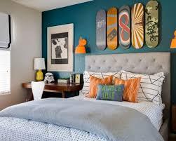 chambre bébé bleu canard attractive sol vinyle chambre enfant 1 chambre denfant mur bleu