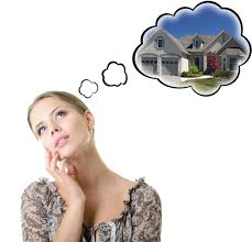 planning buy house house plans