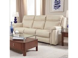 southern motion power reclining sofa southern motion uptown 887 61p double reclining power headrest sofa