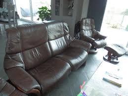 canap et fauteuils fauteuils canapé stressless offres mai clasf