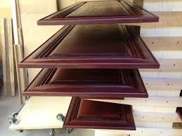how to fix a warped cabinet door fixing warped cabinet doors cabinet doors