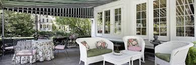 how to prevent sun damage to patio furniture superior sun