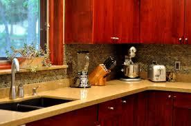 kitchen cabinet kitchen backsplash tile miami white cabinets