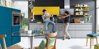 Schuller Kitchen Cabinets Schuller Nova Matt Kitchen Schuller By Artisan Interiors