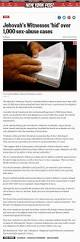 171 best jw news images on pinterest jw news real estate and