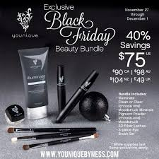 best black friday deals available now best 25 black friday specials ideas on pinterest black friday