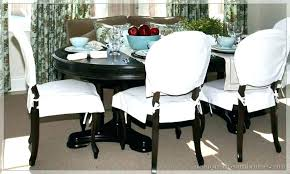 Furniture Dining Room Chairs Dining Room Chair Cushions Replacement Dining Room Chair Pads